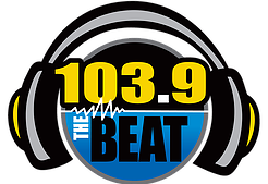 Thebeat103.1